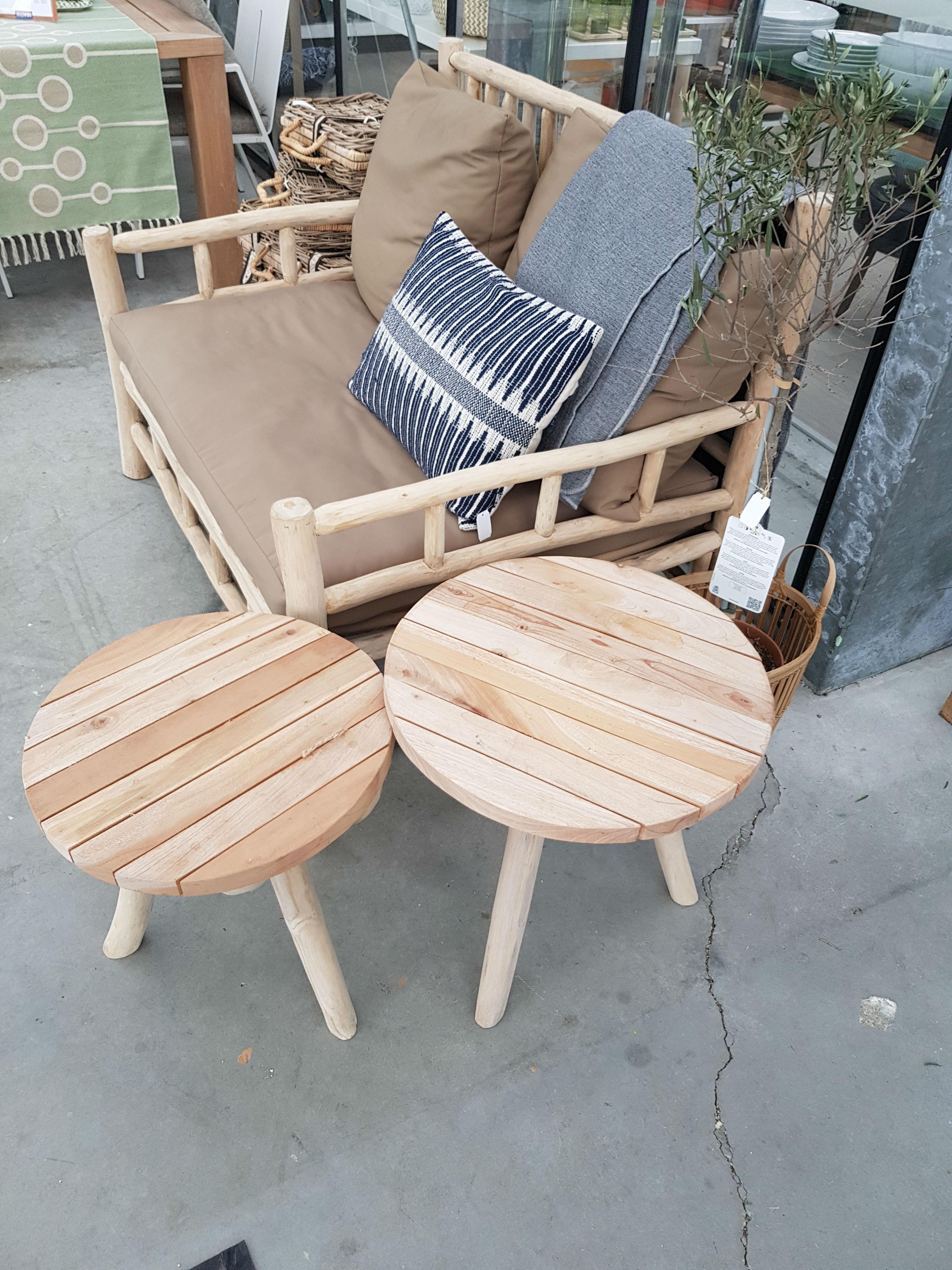 Leer meubelmaken voor beginners. Dompel een dag in deze leuke houtbewerking wereld.