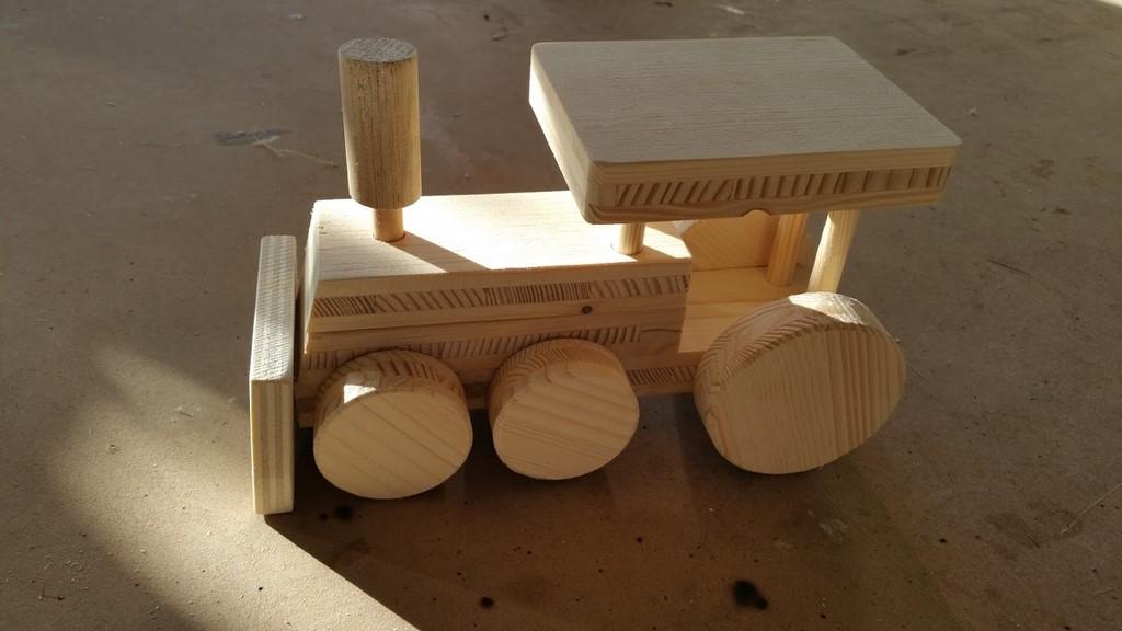 Houten speelgoed maken tekeningen mw87 belbin info for Houten vijverbak maken