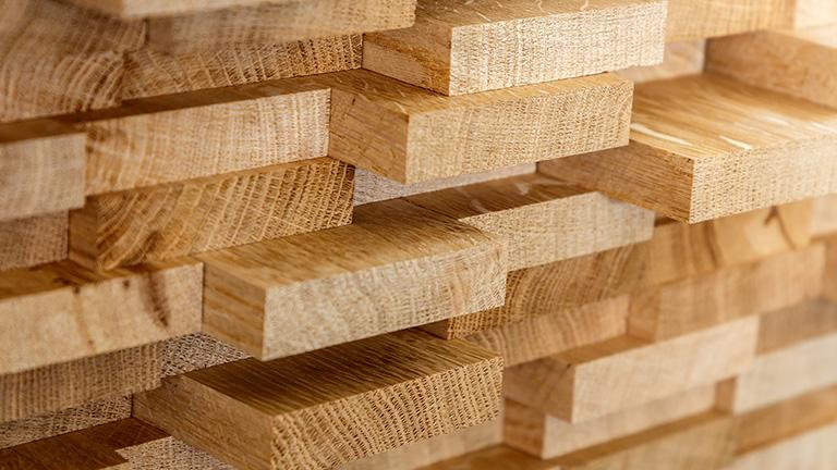Cursus houtbewerking Amersfoort - Beqwaam
